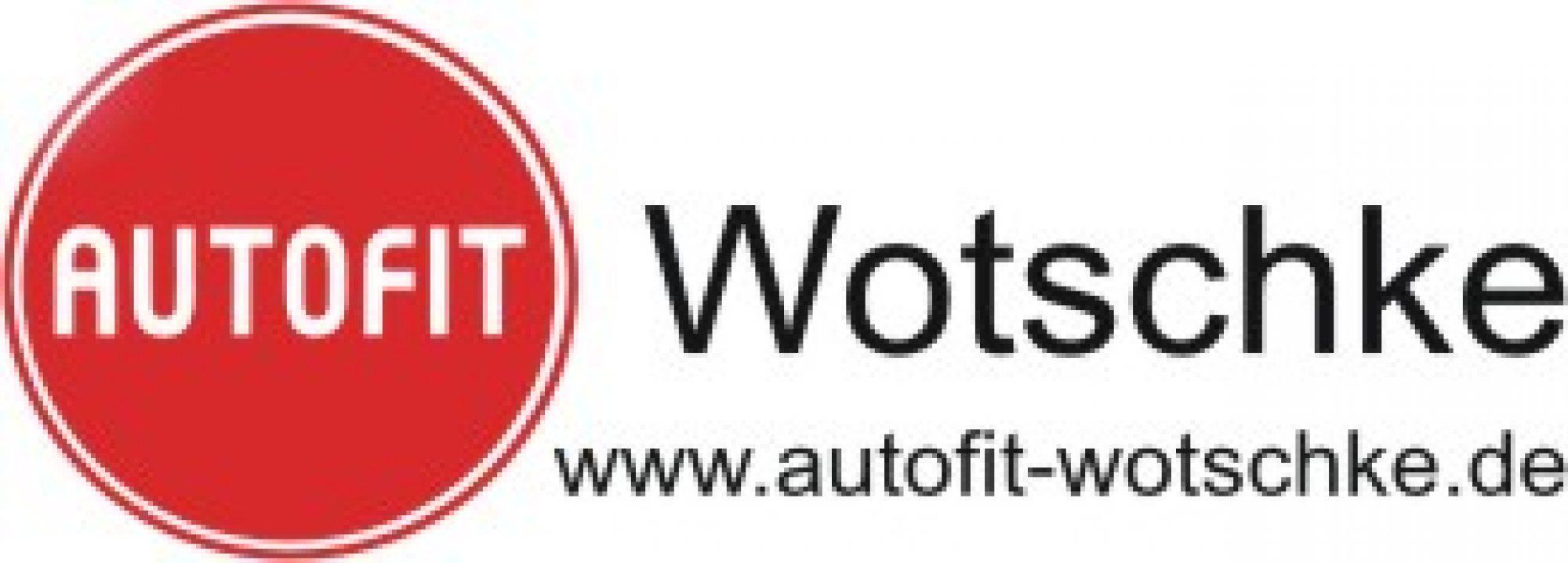 Autofit Wotschke