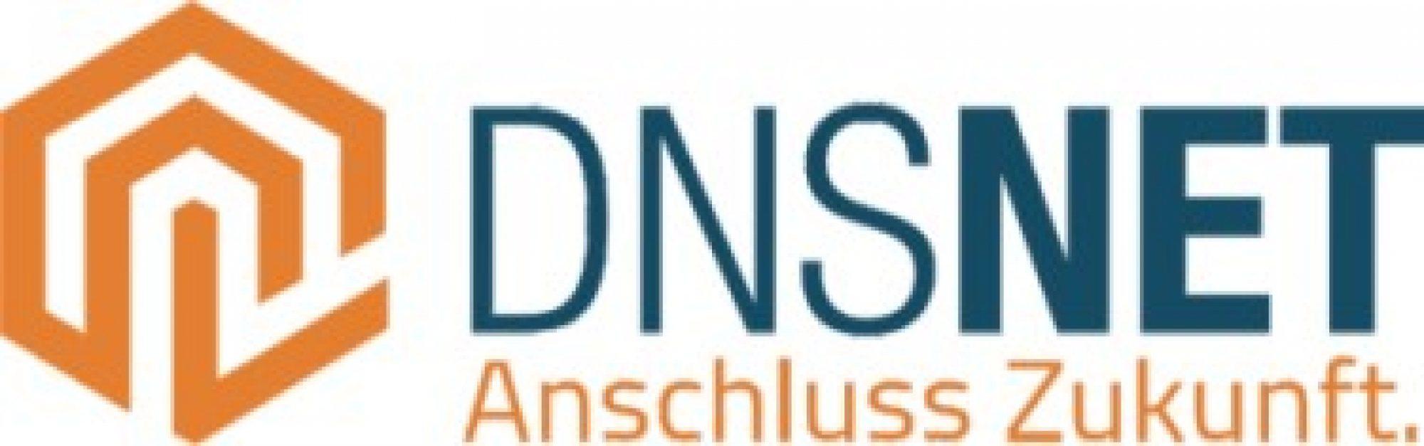 DNS_Net
