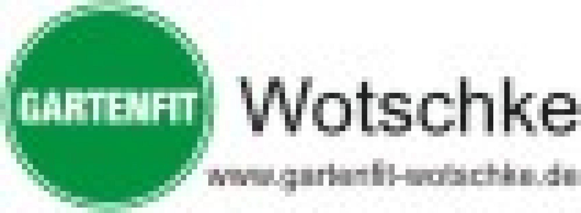 Gartenfit Wotschke