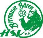 Logo_grün_1